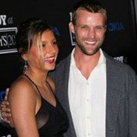 jesse spencer girlfriend