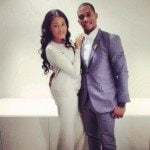 Elaina Watley Victor Cruz girlfriend-pic