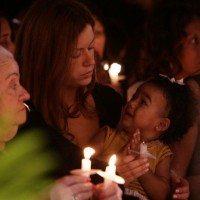 Sean Taylor Miami >> PHOTOS: Jackie Garcia Haley- Washington Redskins' Sean Taylor's Girlfriend/ Baby Mama (Bio, Wiki)