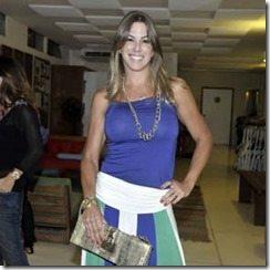 Joana-Mortimer-Prado-model2