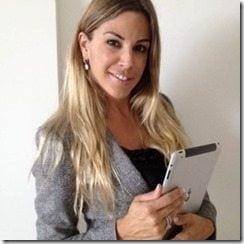 Joana-Mortimer-Prado-model3