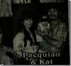 Kat-Ordonez-with-Manny-Pacquiao-3