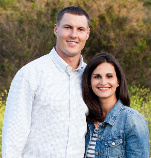 Tiffany Rivers Nfl Philip Rivers Wife Bio Wiki