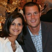 Tiffany And Philip Rivers 5 Pic 200x200