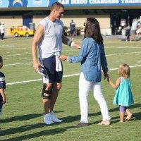Tiffany And Philip Rivers 6 Pic1 200x200