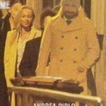 Valentina Baldini Andrea Pirlo girlfriend-pic
