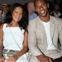 Elaina Watley And Victor Cruz 6 Pic 200x200