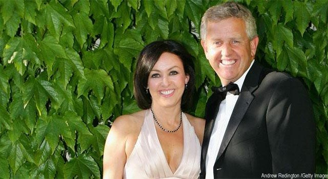gaynor knowles and colin montgomerie 11 pic