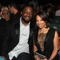 kiya and mike tomlin 3 pic