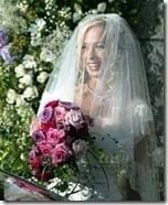 Cora Schumacher Ralf Schumacher wedding pic