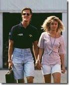 Corinna Schumacher Michael Schumacher pics