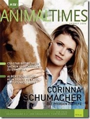 Corinna Schumacher Michael Schumacher pictures