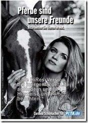 Corinna Schumacher Mmichael Schumacher pic