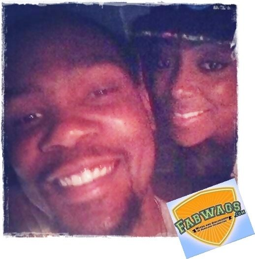 Monica Wright is NBA Player Kevin Durant's Girlfriend/ Fiancee
