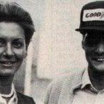 Marlene Knaus Lauda Niki Lauda ex wife