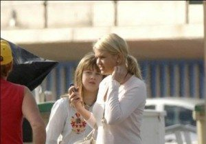 Michael-Schumacher-Daughter-Gina-Maria-Schumacher