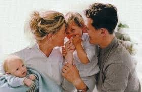 Michael-Schumacher-children