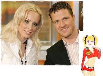 Ralf-Schumacher-wife-Cora-Schumacher-bio.jpg