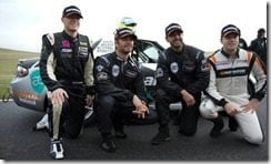 Roger Rodas Paul Walker pics