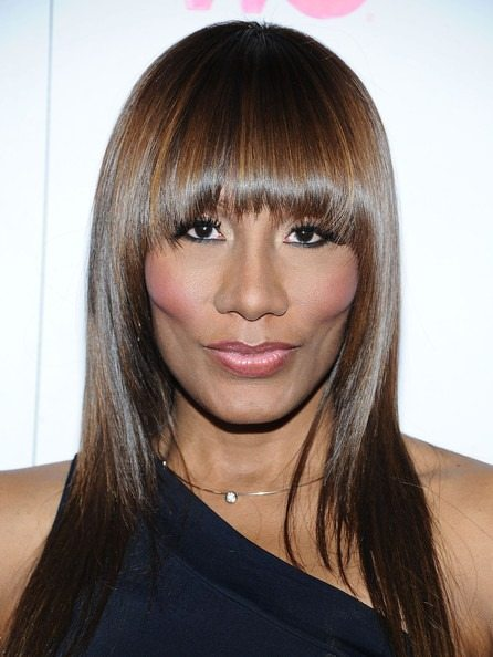 towanda singles The braxtons are an american musical quintet consisting of singer toni braxton and her sisters, traci braxton, towanda braxton, trina braxton, and tamar braxtondespite being commercially unsuccessful, the group's first single, good life, led to oldest sister toni braxton's solo career.