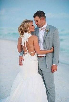 Lacey Minchew – NFL Player Matt Flynn's Wife