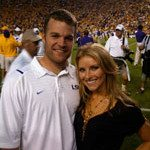 lacey minchew and matt flynn pic
