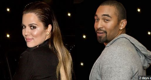 kemp dating kardashian Matt kemp is not filling lamar odom's shoes telling tmz sports there's no romantic relationship with khloe kardashian, despite rumors to the contrary got a tip email or call (888) 847-9869.