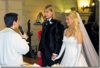 wanda-nara-maxi-lopez-wedding pic