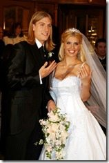 wanda-nara-maxi-lopez-wedding picture