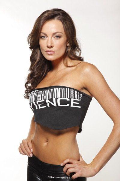 Amber Nichole Miller Tito Ortiz girlfriend_images ...