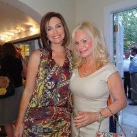 Annabel Bowlen Pat Bowlen Wife Pic 200x200