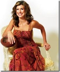 Ashley Thompson Manning Peyton Manning wife-pic