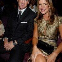 Ashley Thompson Manning Peyton Manning Wife Pics1 200x200