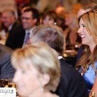 Ashley Thompson Manning Peyton Manning Wife Picture1 200x200