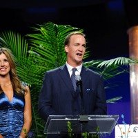 Ashley Thompson Manning Peyton Manning Wife Pictures1 200x200