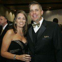 Beth Shuey Payton Sean Payton Ex Wife Photo 200x200