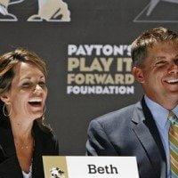 Beth Shuey Payton Sean Payton Ex Wife Photos 200x200