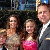 Beth Shuey Payton Sean Payton Ex Wife Pic 200x200
