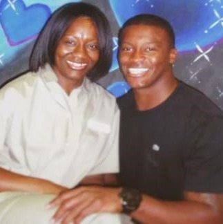 Katina Smith: Denver Broncos Demaryius Thomas' Mother