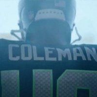 Derrick Coleman Duracell Ad 595x316 200x200