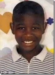 Derrick Coleman Jr bio