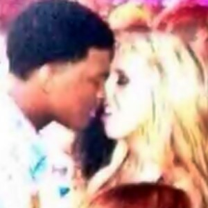 Erica Kinsman- Jameis Winston's Alleged Abuse Accuser (PHOTOS)