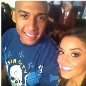 Meet Kellen Winslow's Wife Janelle Winslow