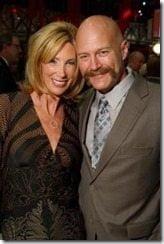 Janet Elway husband  Kevin Kretzmar
