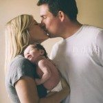 Jennifer Stallings Scott Stalllings wife photo