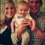 Jennifer Stallings Scott Stalllings wife-photos