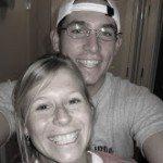 Jennifer Stallings Scott Stalllings wife pic
