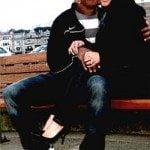 Jennilyn DeJesus  Doug Baldwin girlfriend_pics