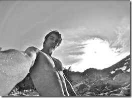 Jesse Heilman Lindsey Jacobellis boyfriend_pictures