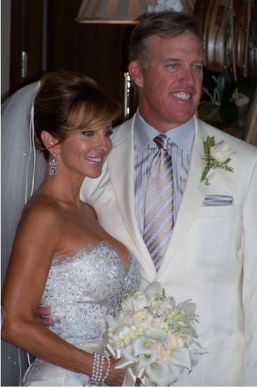 Paige Green Elway >> Paige Green- Elway is Denver Broncos VP John Elway's wife - Fabwags.com